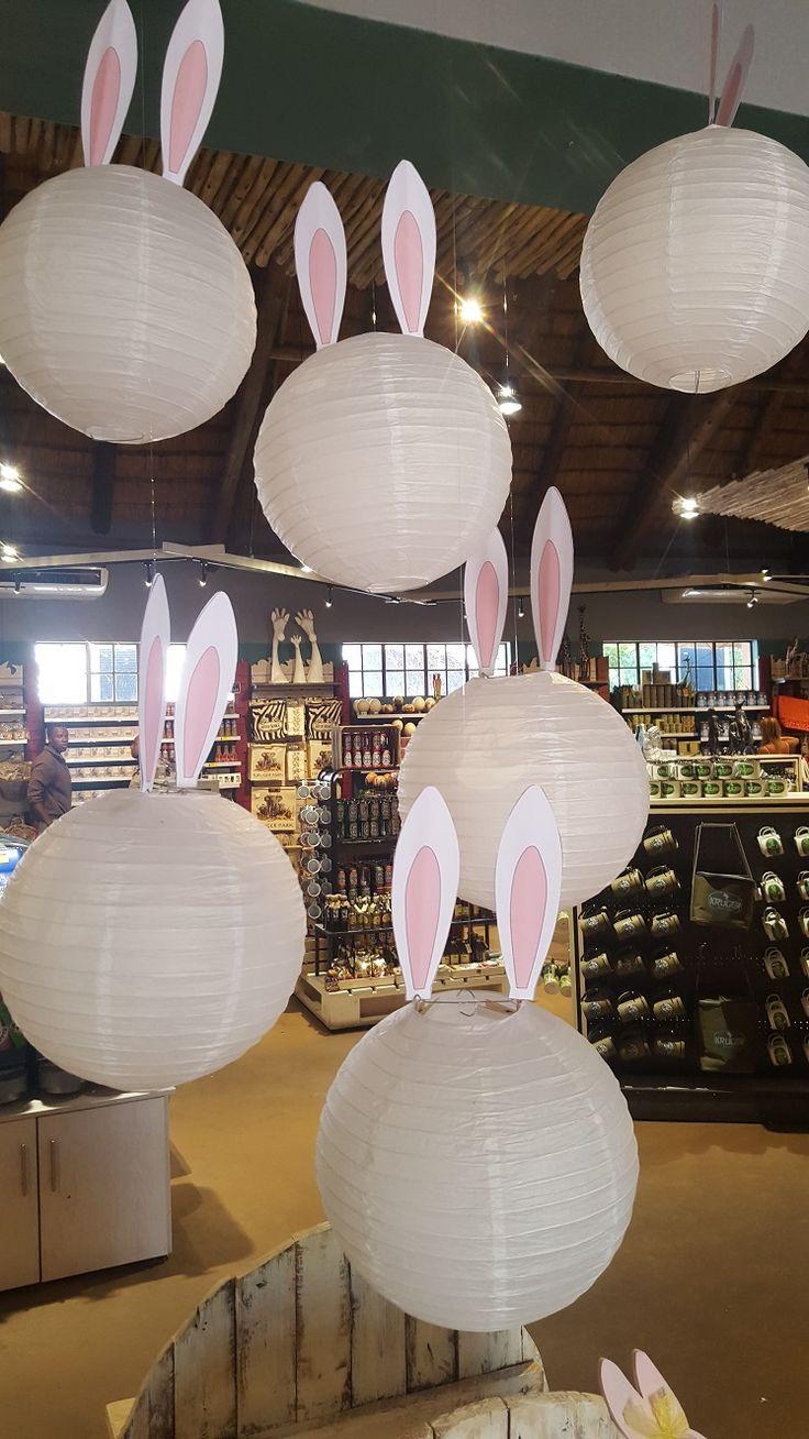 Easter 2017 || Skukuza