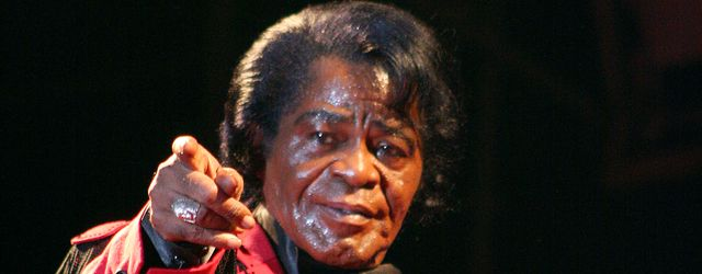 James Brown Wife Velma Warren | James Brown