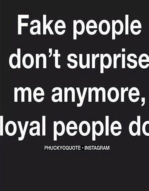 Popular Quotes About Life Captivating 27 Best Life Is Beautiful Quotes Images On Pinterest  Live Life