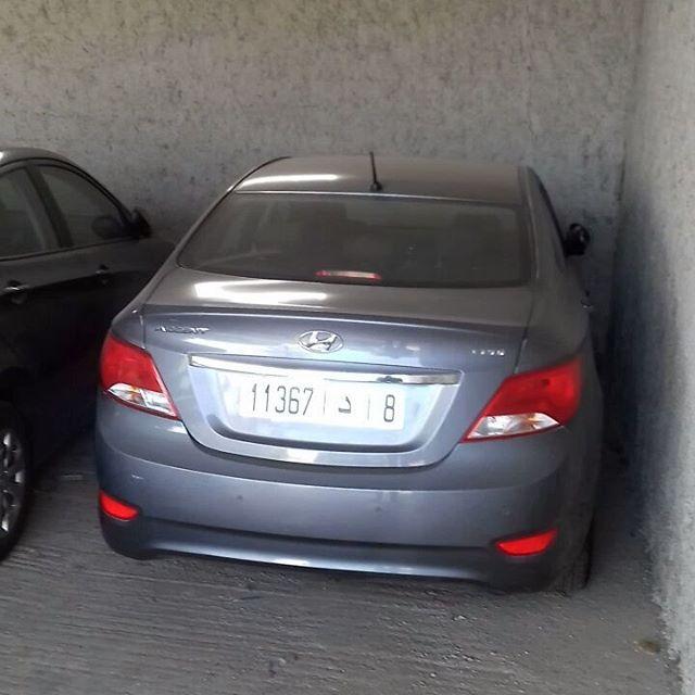 Profitez de la #location de #voiture au #Maroc pas chère ☀ ▻ km illimités ▻ annulation gratuite 24h avant le départ ▻ Réservez en ligne !