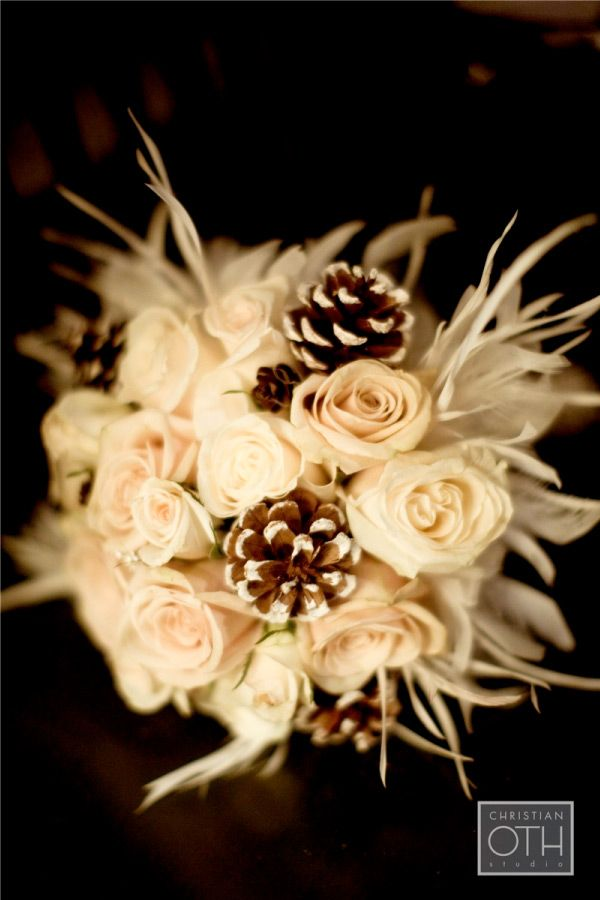 Bouquet Designed by www.allingoodtasteproductions.com #allingoodtasteproductions #wedding #bouquets