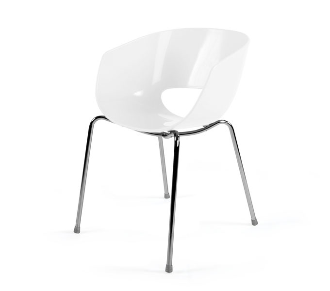 43 best stoelen images on pinterest folding chair spider and chairs