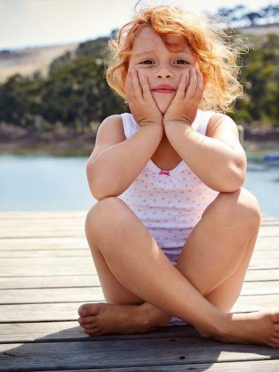 WILLKOMMEN IN UNSERER WELT FÜR KINDER <3 Kinder sehen die Welt mit anderen Augen: größer, bunter und vielfältiger :D Deshalb ist auch unsere Kinderkollektion so abwechslungsreich - Lieblingsstücke für jedes Alter :) Jetzt entdecken: www.schiesser.com/kinderbekleidung/