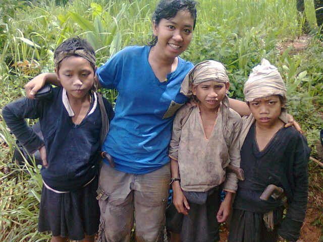 bagian indonesia