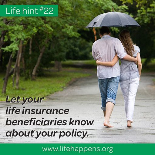 Life Insurance Policy Quotes: 30 Best Quotes On Insurance Images On Pinterest