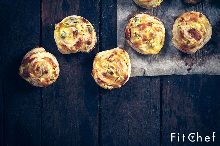 Fitchef's egg and veg muffins recipe can be found here > http://www.fitchef.co.za/fitchefs-egg-and-veg-muffins/