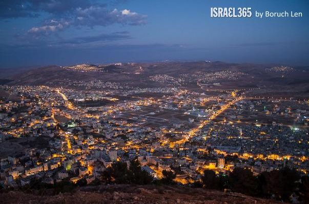 """samaria muslim What if we committed to pray for the muslim world during ramadan in john 4, the bible tells us that jesus """"had"""" to go through samaria this is an unusual thing to say, since in this day."""