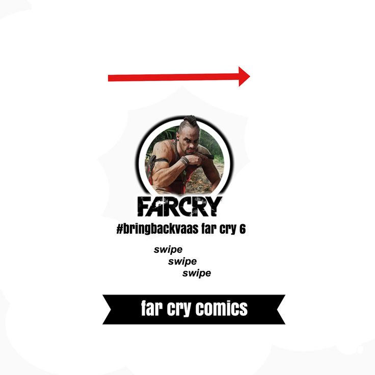 We want vaas back in far cry 6 all far criers add this hashtag #bringbackvaas when posting far cry 3 related posts or to any other just try to stick to one picture if not really related one pic a day means a lot when we unite so far 3 ubisoft pages have noticed our efforts we grow!! #ubisoft #pc  #games #gamers #gaming #farcry #farcryprimal #farcry3 #farcry4 #farcry5 #michaelmando #crossplayer #pcgames #pc #assasinscreed #xbox #playstation  #spidermanhomecoming #spiderman #nachovarga…