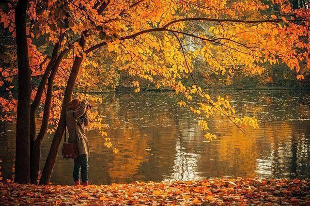 Δείτε όλα τα νέα μας πακέτα εκδρομών για την Ελλάδα και το εξωτερικό για το φθινόπωρο και την 28 η Οκτωβρίου στην http://ift.tt/2f8ZcIy και κάντε τις κρατήσεις σας για ξενοδοχεία σε όλο τον κόσμο στην καλύτερη βραβευμένη μηχανή αναζήτησης παγκοσμίως http://ift.tt/2skWBB8 !!!Για οποιαδήποτε πληροφορία είμαστε στη διάθεσή σας!!!