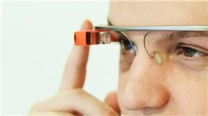 Innovation Uncensored New York: Google Glass And The Future Of Journalism | Fast Company