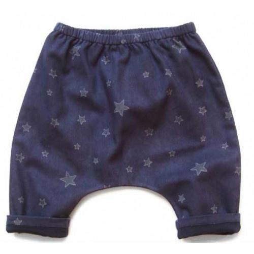 Louis Louise Jungle pants