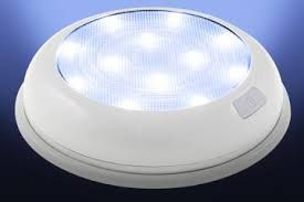 It is easy to install #recessed_lighting like LED recessed lighting and under cabinet lighting to brighten up your surrounding area. #LED_downlights are 85% more energy efficient than traditional recessed can lights.