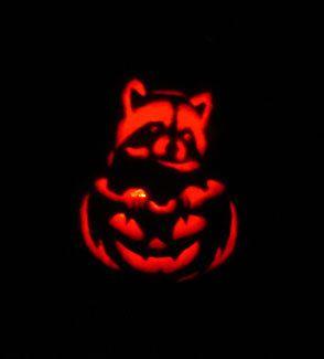 Free Pumpkin Carving Templates Free Pumpkin Carving Stencils