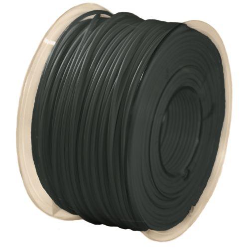 Gray filament