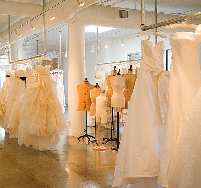 Wedding Dress S Twin Cities Wedding Dress Collections