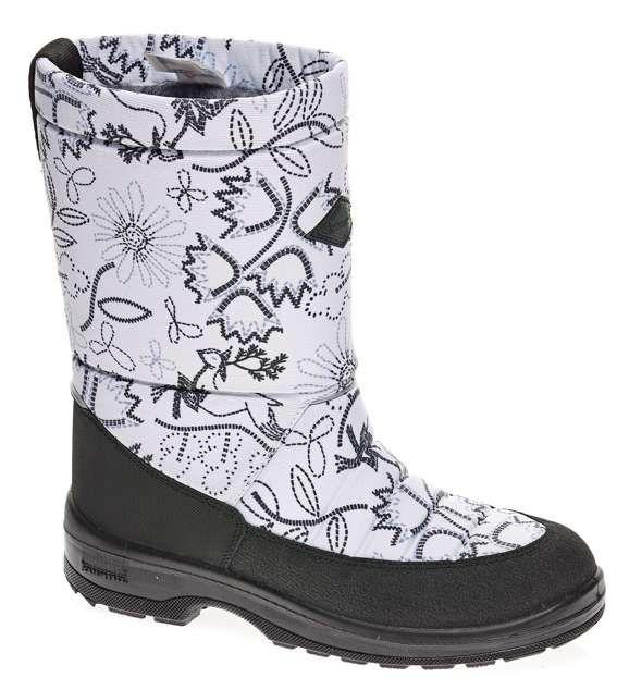 Финская обувь KUOMA подходит и для дождливой погоды и для самых холодных зим. Стильные дизайны и цвета дают широкий выбор для маленьких мальчиков и девочек. Использование современных водоотталкивающих материалов делает обувь износостойкой и долговечной. KUOMA – это практичность, универсальность и комфорт в любую погоду! http://ido.in.ua/index.php/kuoma #ido #kuoma #детскаяобувь #зимняяобувь #детскаязимняяобувь