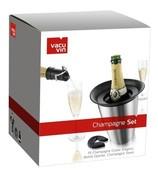 Sparen Sie 74.0%! EUR 14,99 - Vacu Vin Geschenkbox - http://www.wowdestages.de/sparen-sie-74-0-eur-1499-vacu-vin-geschenkbox/