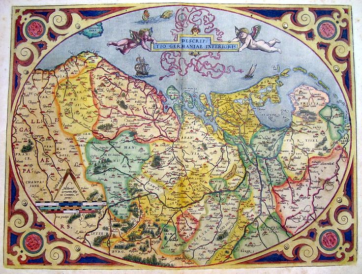 the 7 best antique maps abraham ortelius 1570 images on pinterest dutch netherlands antique maps and belgium europe