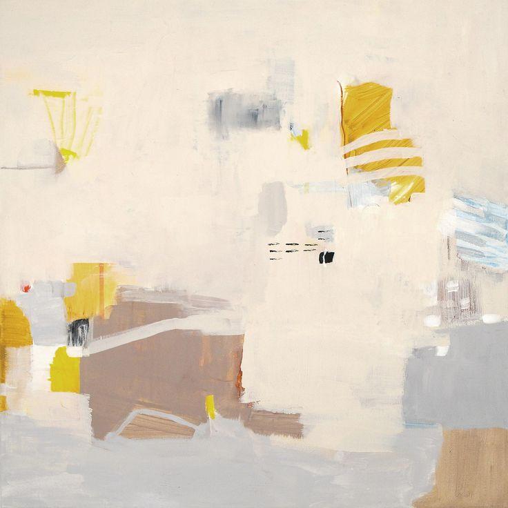 FINDING OF SOMETHING by Jana Michalovic