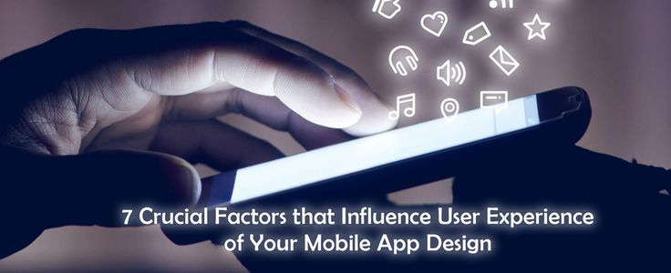 TheMobile App Development Company Dubaiis familiar with the term user experience very closely. They know the user experience in the mobile app design is one of the famous and necessary factors that directly lead the failure or success.  #AndroidAppDevelopmentDubai, #AppDevelopersAbuDhabi, #AppDevelopersInUAE, #FreelanceAppDevelopersDubai, #MobileAppDesignDubai,