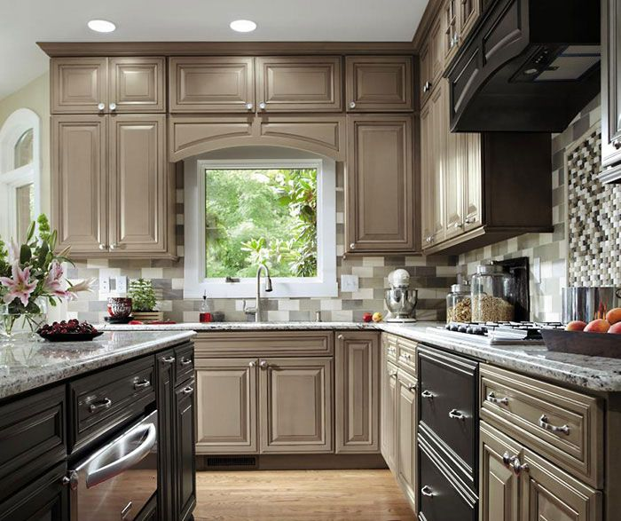 71 Best Images About DECORA CABINETRY On Pinterest