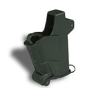 Speedloaders 177906: Maglula Babyuplula .22Lr To 380 Acp Pistol Magazine Loader And Unloader For Sing -> BUY IT NOW ONLY: $31.98 on eBay!