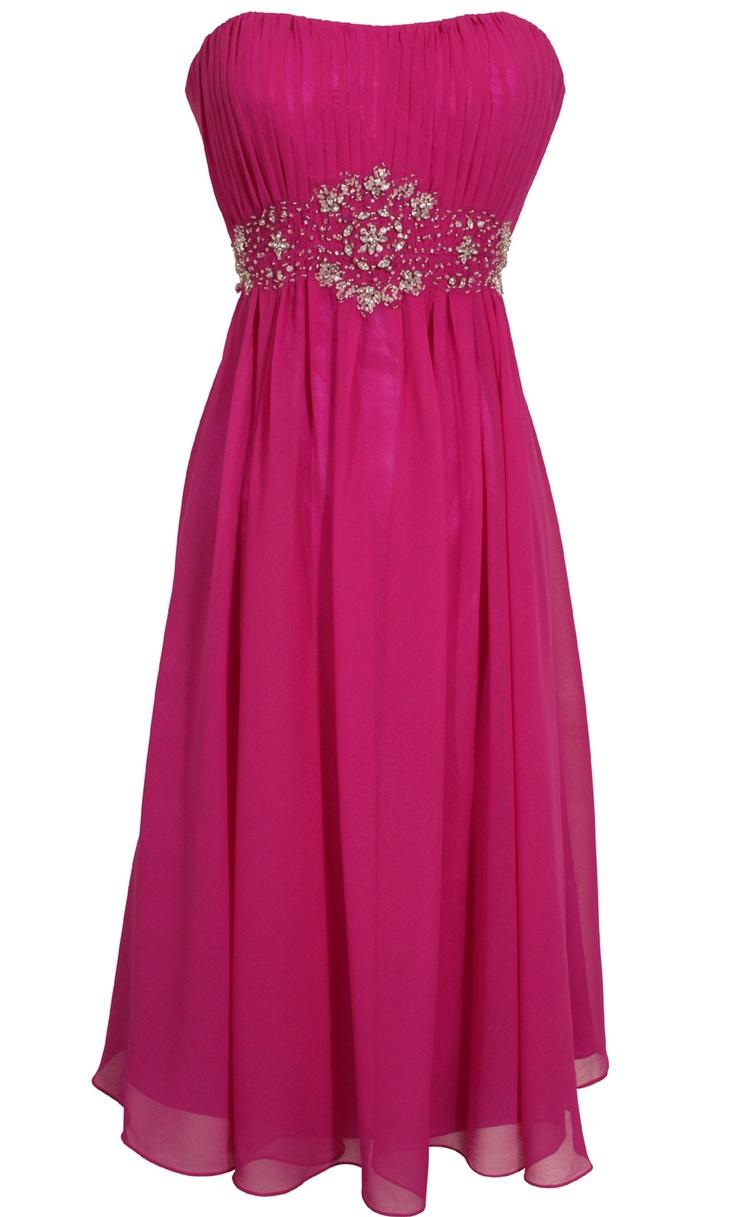 69 best Senior Prom Dress 2015 images on Pinterest   Formal dresses ...