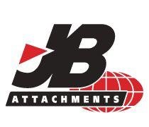 JB Attachments