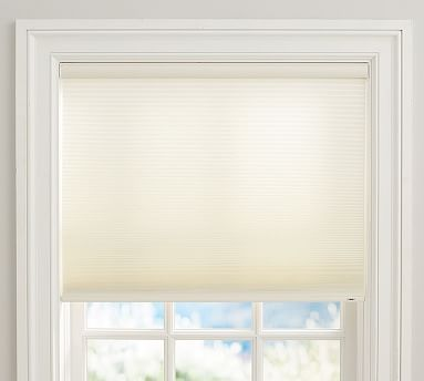 1000 Ideas About Cellular Shades On Pinterest Window Blinds Wood Blinds A