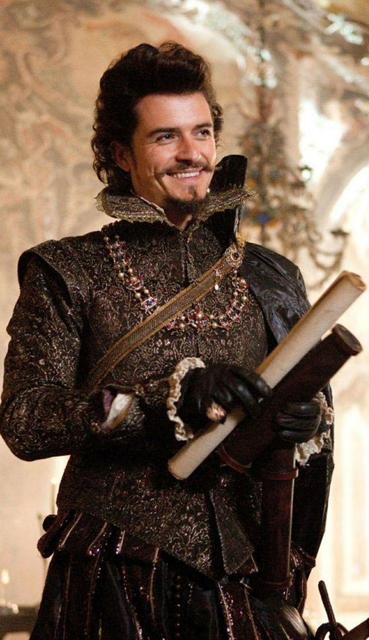 591 best Orlando Bloom images on Pinterest | Famous people ... Orlando Bloom Movies
