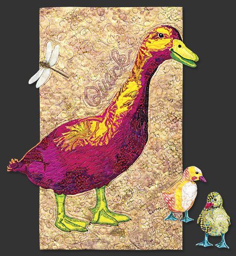 17 best images about a quilt ducks geese on pinterest for Keller fish farms