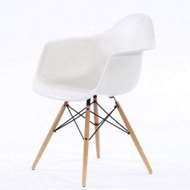 Charles Eames Daw Bucket Chair Products I Love Pinterest