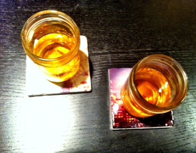 #HappyHour = Happy #Coasters. Cheers!