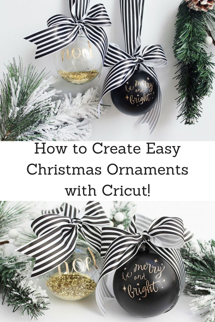 Best 25 Cricut christmas ideas ideas on Pinterest  Cricut
