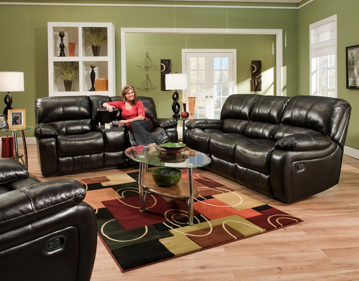 schewels living room furniture 17 best images about schewel furniture on 16474