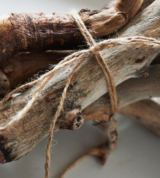 Tuto : comment faire du bois flotté chez soi ?