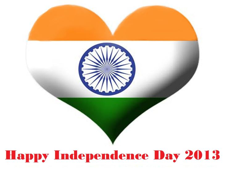 Happy Independence Day of India Quotes SMS HD Wallpaper 15th