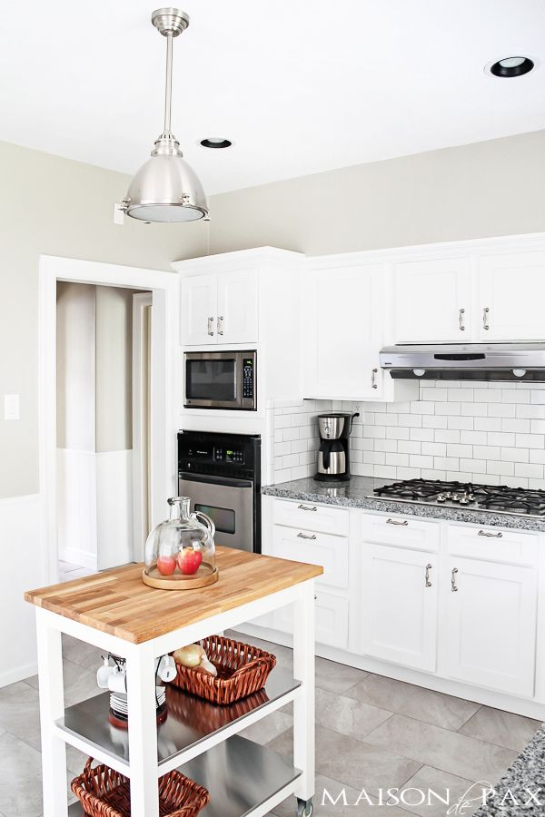 White Kitchen Makeovers 148 best kitchen #makeovers images on pinterest | kitchen
