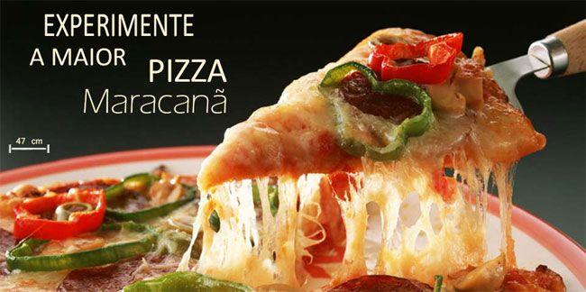 pizza paris 16,  livraison pizza paris 16