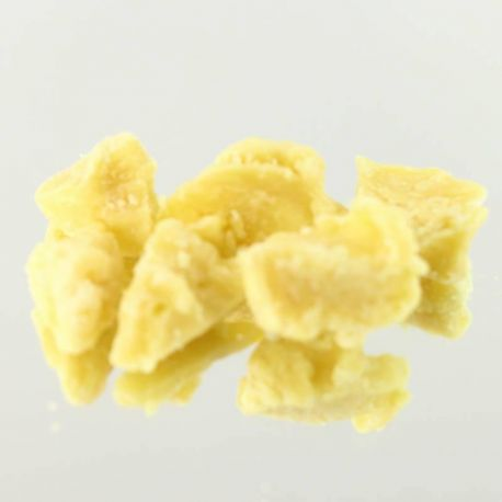 Masło Murumuru - to obok masła Cupuacu kolejny egzotyczny surowiec pochodzący z Ameryki Południowej.  Wyjątkowy klimat tych rejonów wpływa na unikalne właściwości tamtejszej roślinności. Sprawdź na własnej skórze naturalne surowce sprowadzane z dalekich lasów Amazonii.