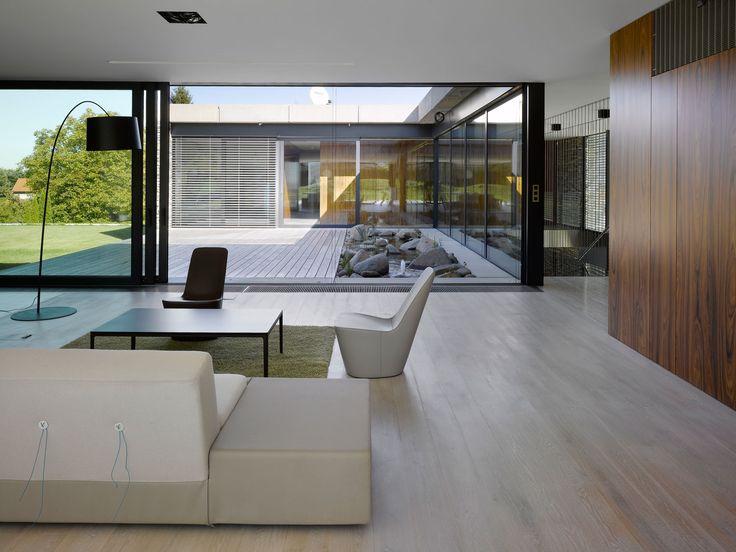 Villa Ritka By Studio Pha 10