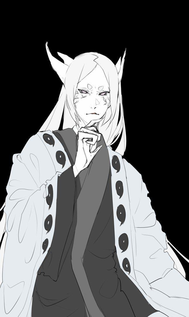 Кииоши