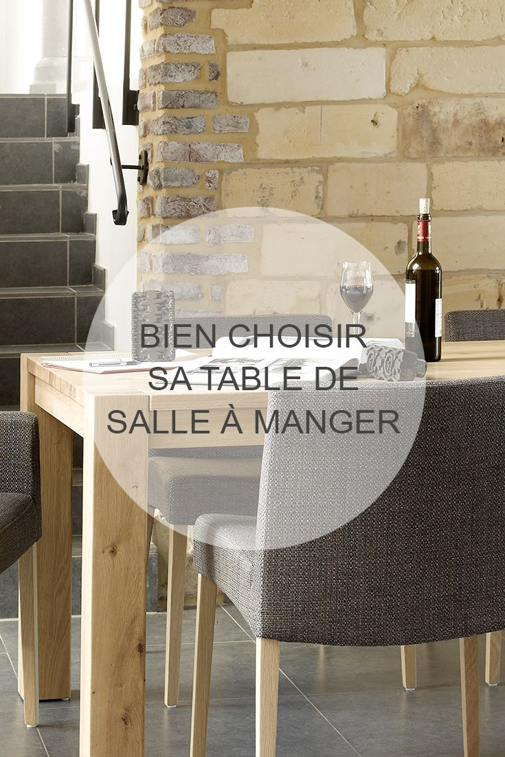60 best mobitec tables images on pinterest chairs design table and wooden - Decoration table a manger ...