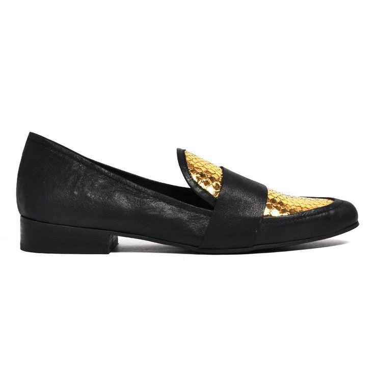HAPI | Mollini - Fashion Footwear #aw15 #shoes #fashion #mollini #mollinishoes #flats #heels #boots #womensfashion