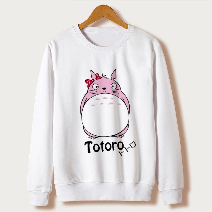 tour de lit totoro