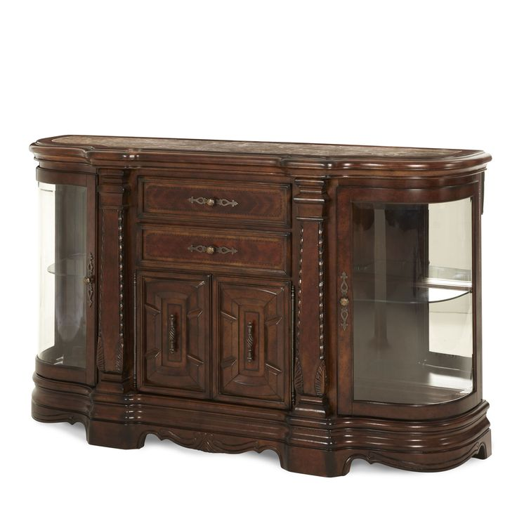 395 Best Credenzas And Buffets Images On Pinterest Bed