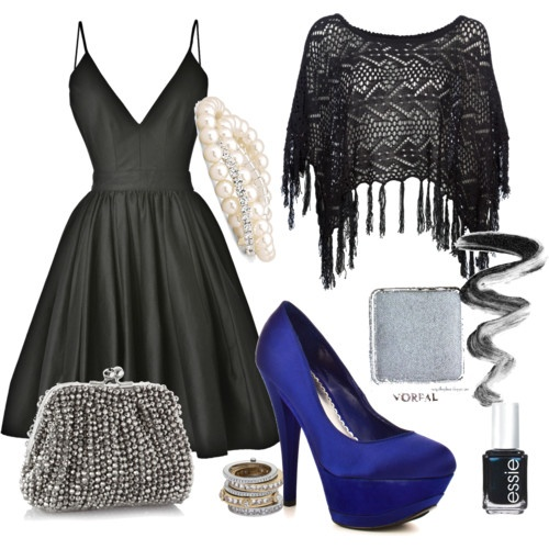 wedding guest outfit #fancyfancy