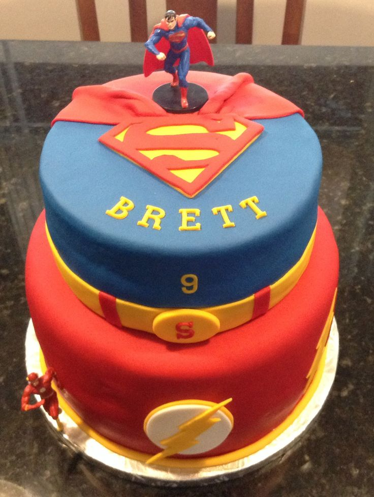 114 Best Cake Creations By 4theloveofcakes Images On