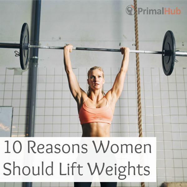 The Inside Track On Powerlifting Tactics: 17 Best Images About Women's Health On Pinterest