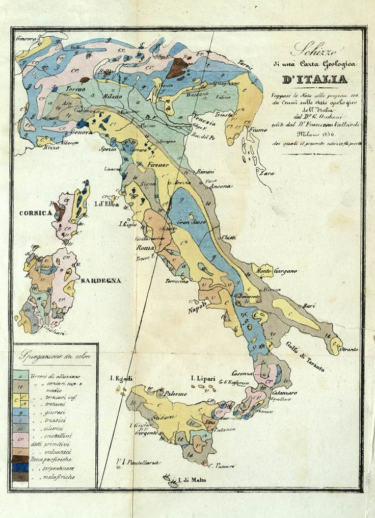 35 best Mappe, Carte, Globi images on Pinterest | Europe, Africa and ...
